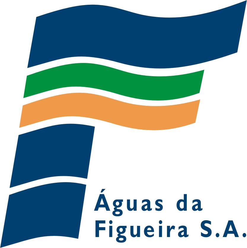 Águas Figueira