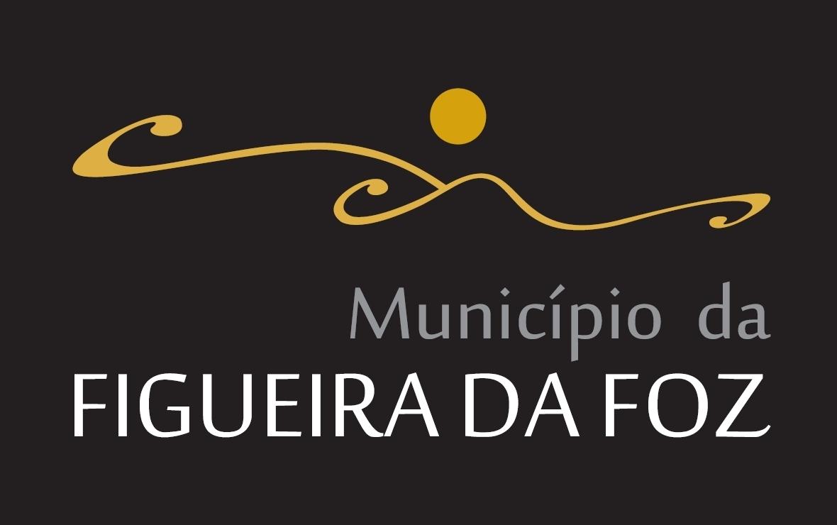 Municipio Figueira da Foz