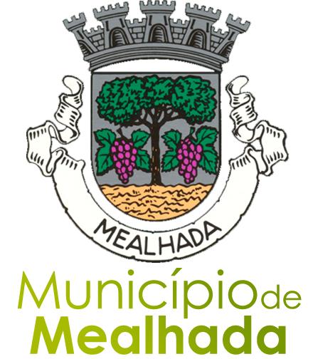 Municipio de Mealhada