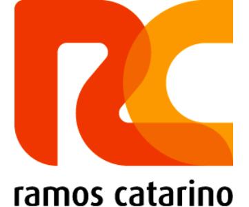 Ramos Catarino
