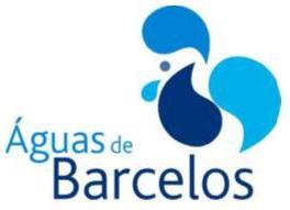 Águas de Barcelos