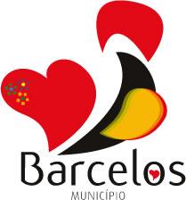 Municipio de Barcelos