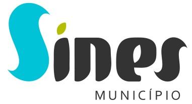 Municipio de Sines