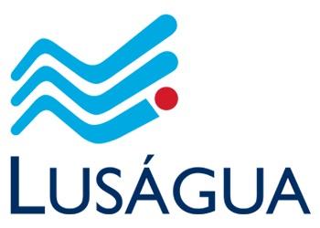 Lusagua