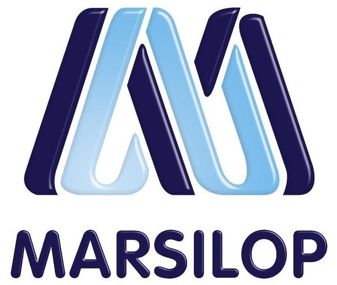 Marsilop